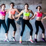 Seeking Instructor for Body Conceptions dance-fitness method