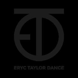 ERYC TAYLOR DANCE NEW CHOREOGR...