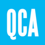 Queens Arts Fund (QAF)