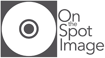 On The Spot Image logo